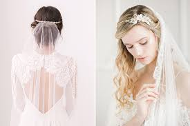 wedding veils a guide to wedding veils rock my wedding uk wedding