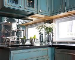 mirror backsplash in kitchen kitchen mirror backsplash houzz