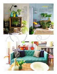 100 pinterest small living room ideas bohemian bedroom