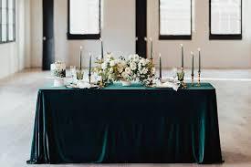 emerald green table runners emerald velvet tablecloth velvet table runner velvet runner