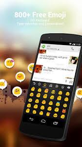 go keyboar apk arabic language go keyboard 3 3 apk android 1 6 donut apk