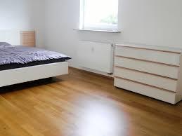 Gebraucht Schlafzimmer Komplett In K N Was Habt Ihr Gerade Gekauft Bitte Händler Preis Angeben Teil