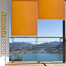 seitenmarkise balkon sichtschutz garten kollektion erkunden bei ebay