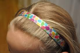 no slip headbands no slip headbands sewin style