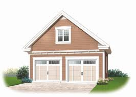 small cottage home plans tiny cottage house plans beautiful small cottage house plans with