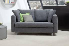 kleine sofa kleine ideen 2458
