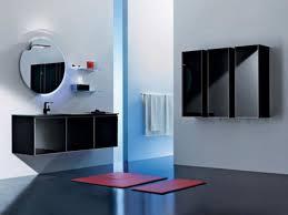 interior decoration bathroom modern design trends magazine with