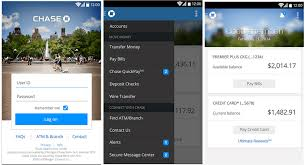 app android new mobile app for android