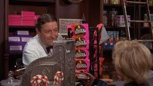 wonka bars where to buy chocolate aplenty but nary a wonka bar to be found the new york
