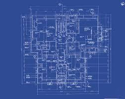 floor plans blueprints floor plans blueprints cumberlanddems us