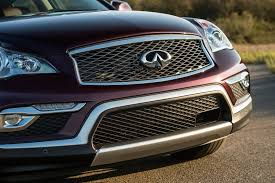 lexus nx vs infiniti 2016 infiniti qx50 compact luxury crossover review digital trends