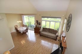 Floor Decor Lombard Il by 1156 E Wilson Avenue Lombard Il 60148 09807146 For Sale