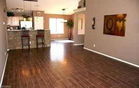 what is the best laminate flooring for your home best laminate