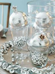 Christmas Table Decoration Simple by 50 Best Diy Christmas Table Decoration Ideas For 2017