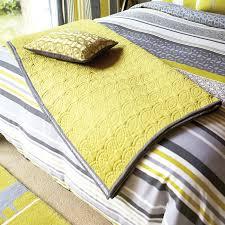grey and yellow duvet cover uk sweetgalas