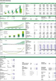 Estate Lead Tracking Spreadsheet by Estate Lead Tracking Spreadsheet Haisume Inside Estate