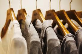 10 best closet organization ideas how to organize your closet