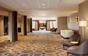 sheraton laguardia east hotel queens ny booking com