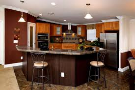 mobile home interior designs mobile home kitchen designs cofisem co