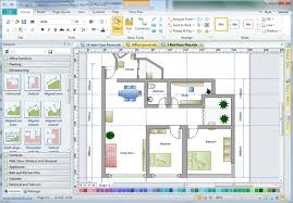 Software To Draw Floor Plans Architecture Software