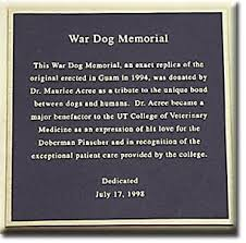 dog memorial plaque jpg