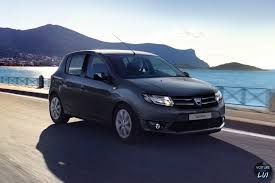 renault logan 2015 2015 dacia logan review united cars united cars