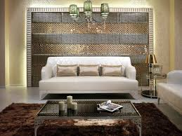 How To Make Home Interior Beautiful Paint Color Ideas To Create Beautiful Home Interior 4 Home Decor