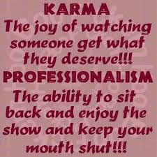 Karma Love Quotes by Karma Quotes Quotes Pictures Images Graphics For Facebook