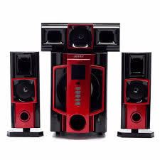 best affordable home theater system ahuja karaoke system ahuja karaoke system suppliers and