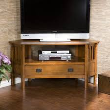 Furniture Design Of Tv Cabinet Furniture Sauder Tv Stand With Storage For Living Room Furniture