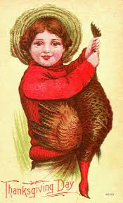 a thanksgiving song 133 best vintage thanksgiving images on pinterest vintage