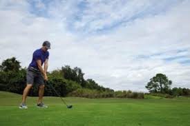 where to get the best black friday golf deals golf clubs for sale u0027s sporting goods