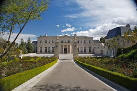 fleur de lys top 10 most expensive homes of the world houses