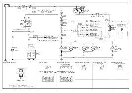 w900 wiring diagram free wiring diagrams schematics