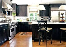 Black Kitchen Cabinet Hardware Black Kitchen Cabinet Pulls Pulls Black Kitchen Cupboard Handles
