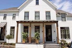 Painting Masonry Exterior - decoration what kind of paint to use on brick exterior paint for