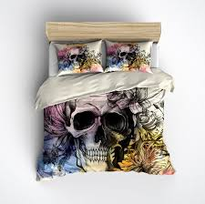 Tattoo Bedding 22 Best Ink And Rags Images On Pinterest Duvet Bedding Bedding