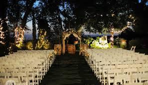 wedding venues in fresno ca venues baby shower venues fresno ca moravia winery outdoor