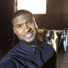 Challenge Kid Gets Herpes Usher S Ex Reacts To Singer S Herpes Controversy It S Not My