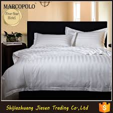 Good Thread Count Bedrooms Using Lovely 1500 Thread Count Sheets For Comfy Bedroom