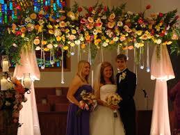 wedding arch nashville 200 best wedding decor candles images on wedding