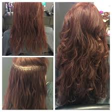 cinderella extensions curly hair 34 best hair extensions images on pinterest salons colors and