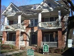 3 bedroom apartments for rent in atlanta ga rentals spotlight atlanta ga