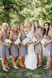real weddings archives u2022 alluring blooms