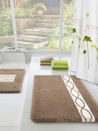 contemporary bathroom accessories u003e u003e contemporary bathroom