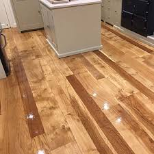 how to lacquer varnish or your wooden floor how to sand a floor
