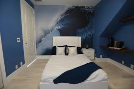 wallpaper and photo murals lopez longwell painting and fine
