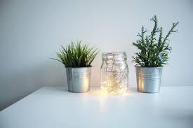 Fairy Lights Ikea fairy lights mason jar bowls u0026 goals