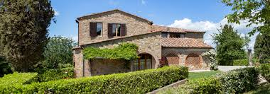 Cottages In Tuscany by Farm Holiday House In Tuscany Podere Monti Casole D U0027elsa Siena