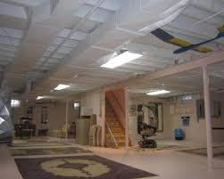 visbeen architects house basement basement waterproofing omaha ne visbeen